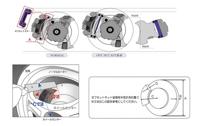 201461123618.jpgのサムネイル画像のサムネイル画像のサムネイル画像